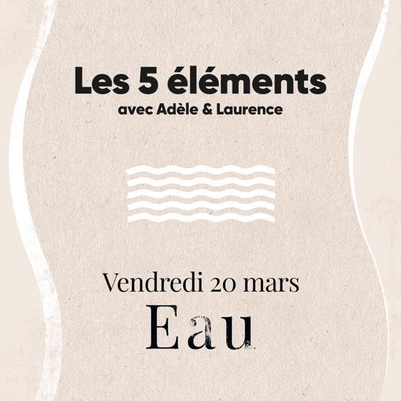 Atelier_5_elements_mayashala