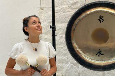 Kitzia Aguilar Conde